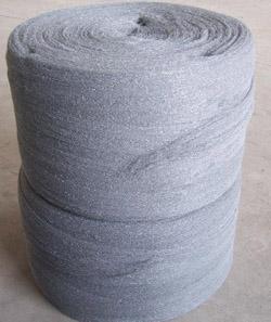 Steel-Wool-03