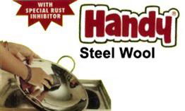 Steel-wool-01