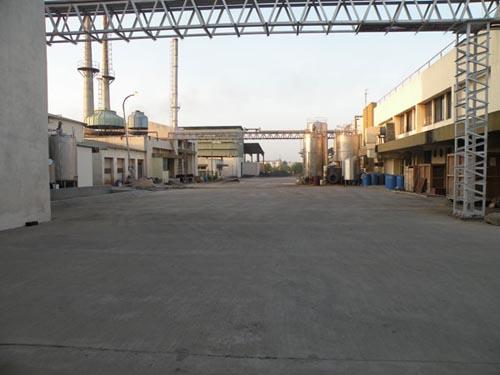factory_flooring