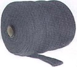 steel-wool-04