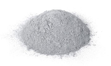 steel-wool-powder