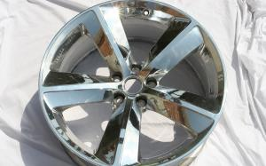 CHROME-LIKE-POLISHING-WHEEL-10 - Copy