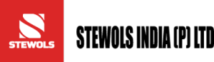 Stewols_Name